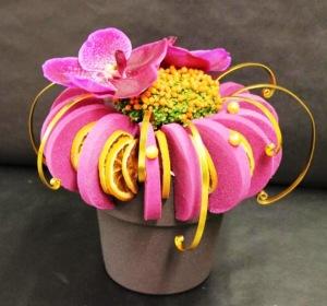 Art Floral 06