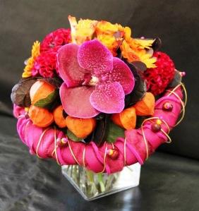 Art Floral 04